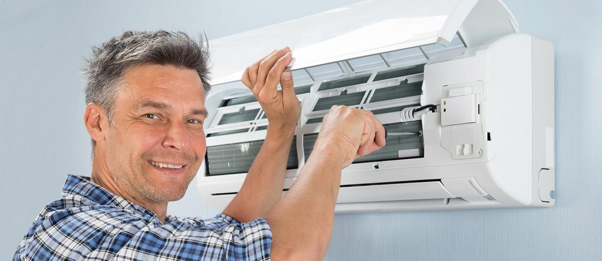 Will your A/C make it through Summer?